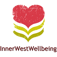 Inner West Wellbeing